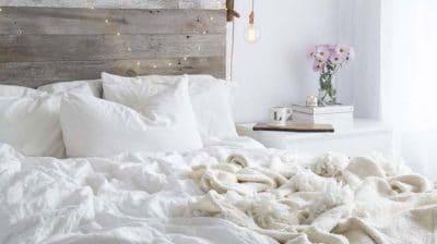MUMLA-blog-urzadzamy-sypialnie lampa do sypialni