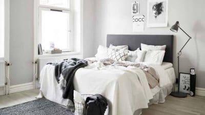 MUMLA-style-w-sypialni
