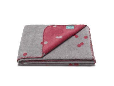 blanket confetti - MUMLA