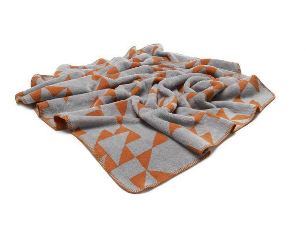 blanket triangles - MUMLA