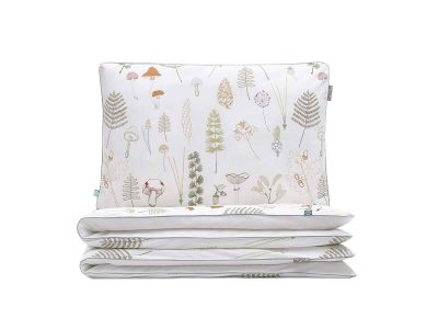 bedding set forest - MUMLA