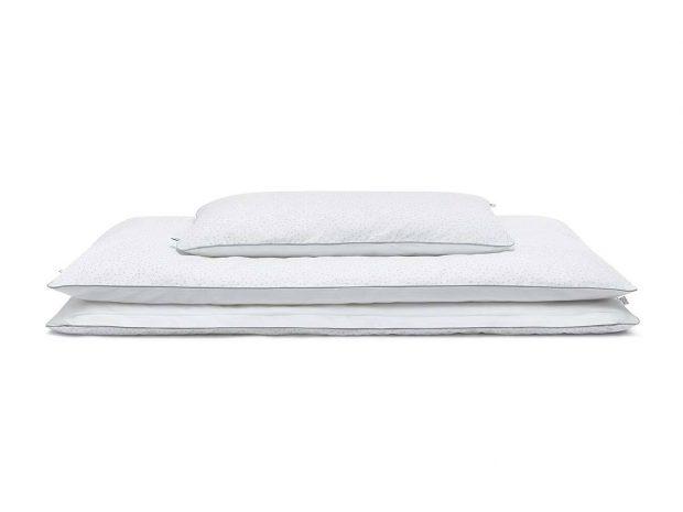 bedding set circles - MUMLA