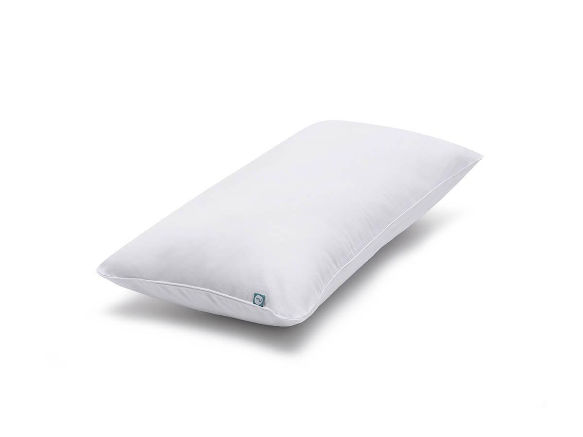 poduszka basic biały