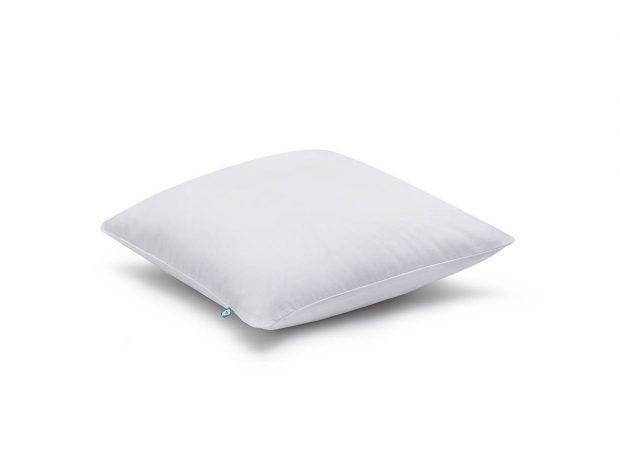 cushion basic white - MUMLA