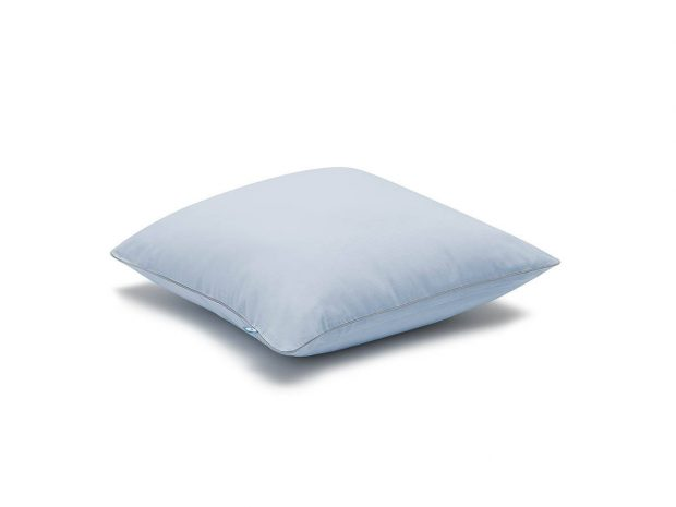 cushion basic blue - MUMLA