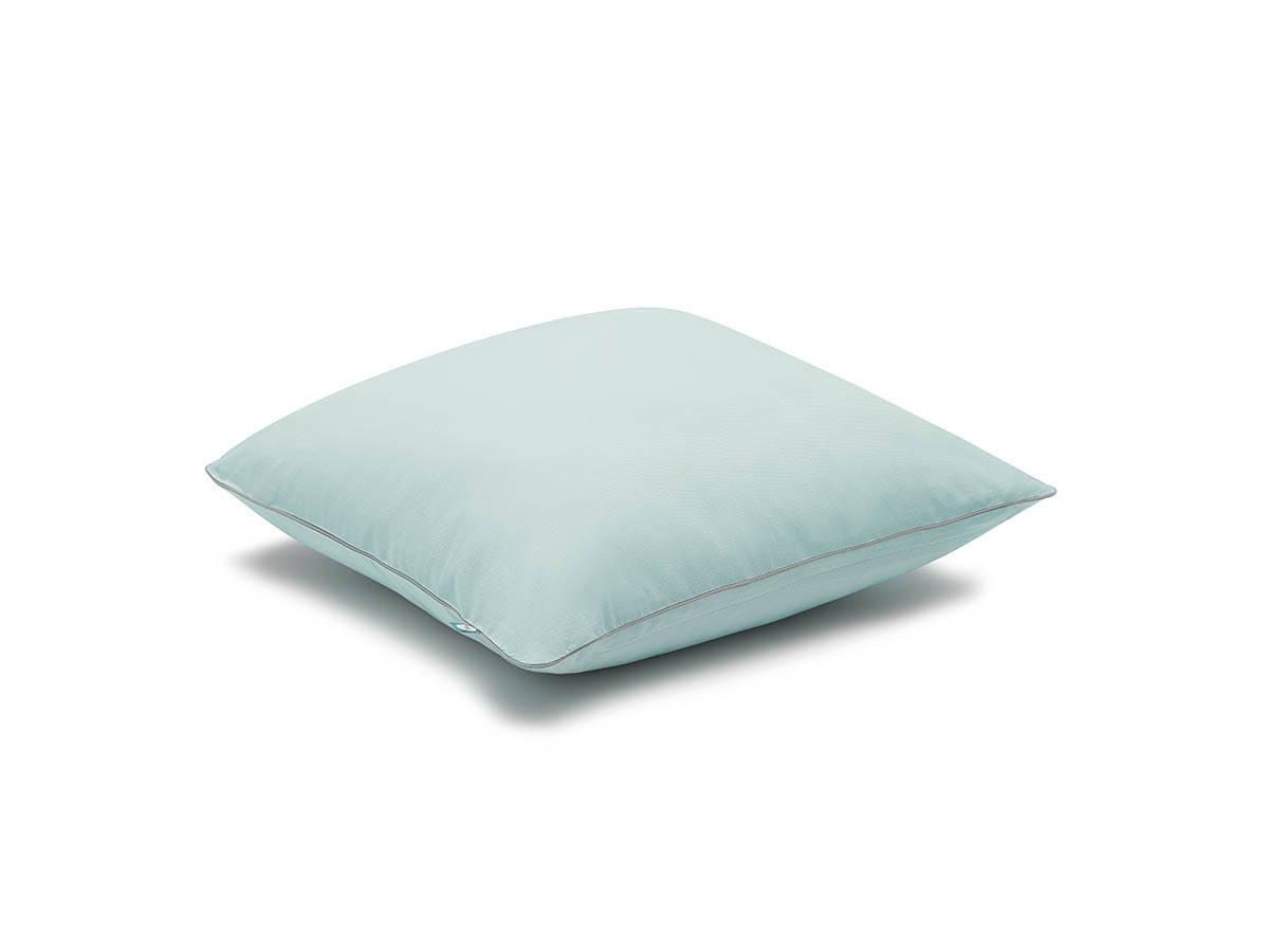 poduszka basic mięta
