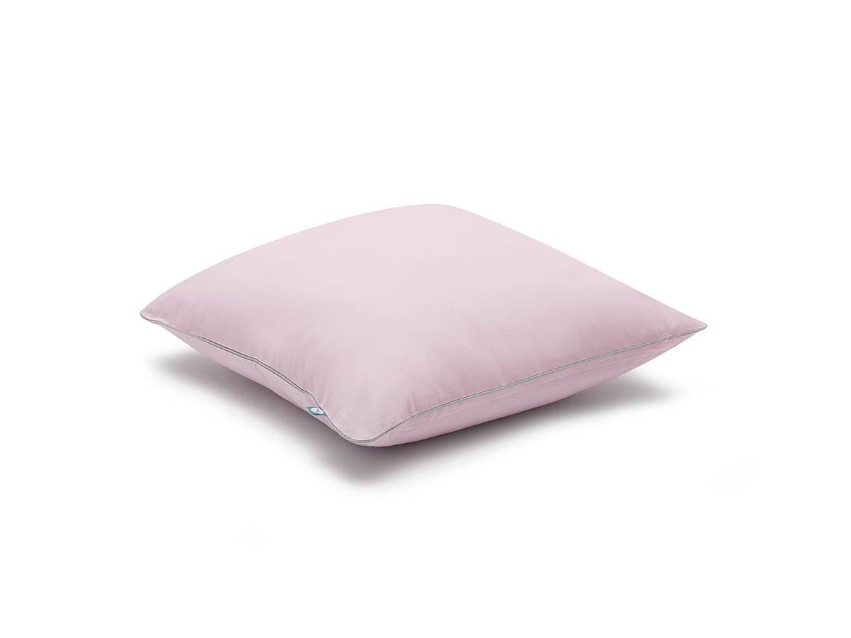 poduszka basic róż