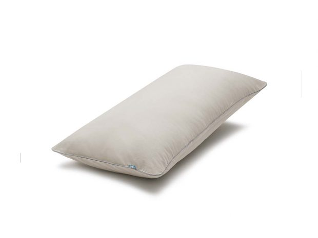 cushion basic beige - MUMLA