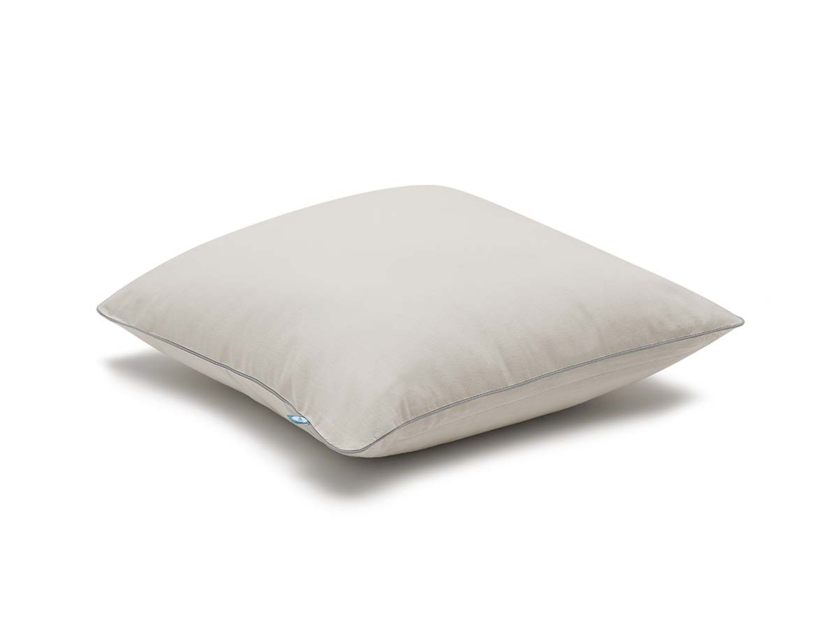 poduszka basic bez mumla