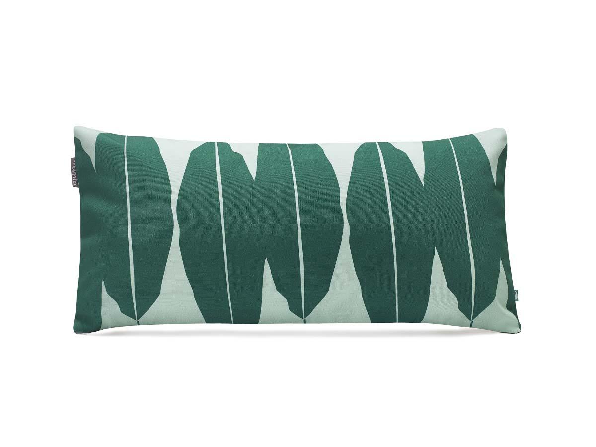 poduszka dekoracyjna – bananowiec – MUMLA – 002