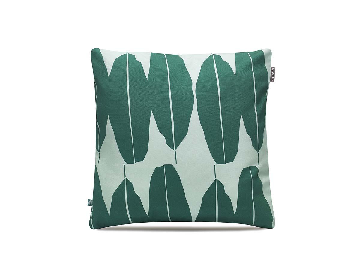 poduszka dekoracyjna – bananowiec – MUMLA – 003