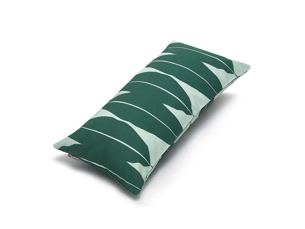poduszka dekoracyjna – bananowiec – MUMLA – 005