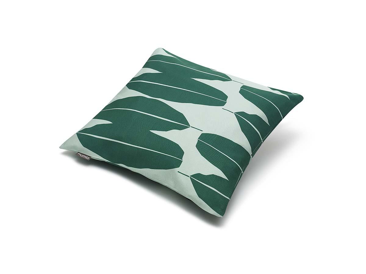 poduszka dekoracyjna – bananowiec – MUMLA – 006