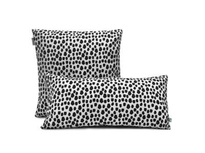 cushion dots - MUMLA