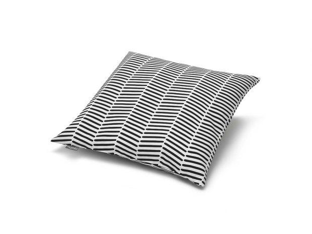 poduszka dekoracyjna - kreskii - MUMLA