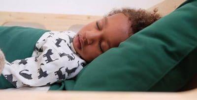 domowe historie - lewy dół - mamamosi fazy snu
