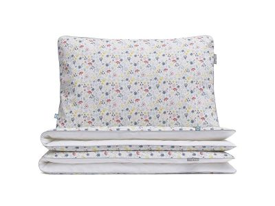 bedding set meadow - MUMLA