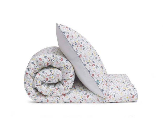 bedding set meadow - MUMLA
