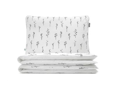 bedding set twigs - MUMLA