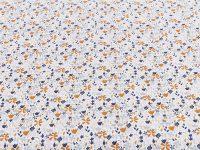 pościel kwiatki – MUMLA – 003