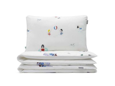 bedding set summer - MUMLA