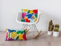 poduszka-dekoracyjna—kwiaty—MUMLA—011