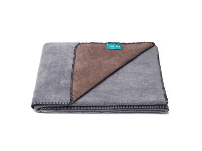 blanket-grey-brown---MUMLA