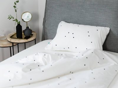 bedding-set-black-confetti---MUMLA