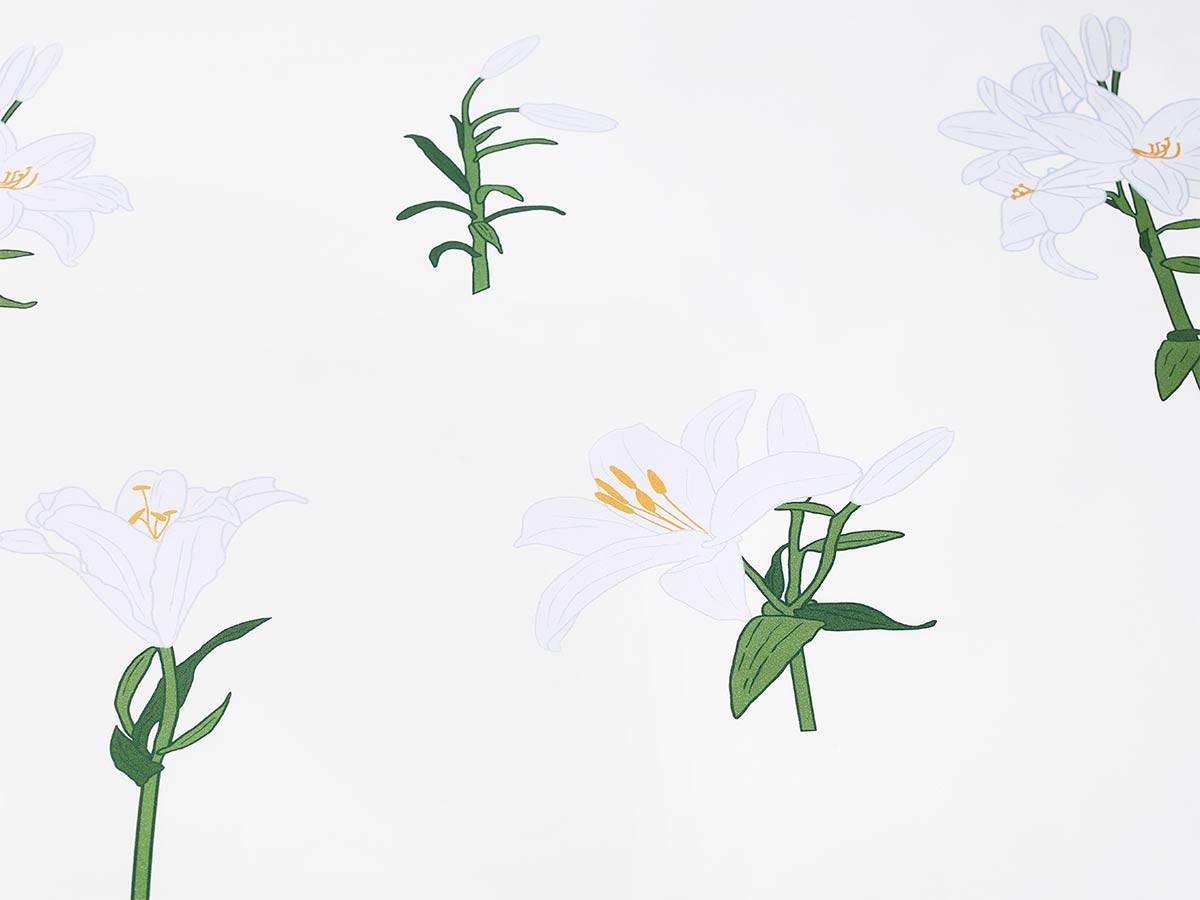 pościel-lilie---MUMLA