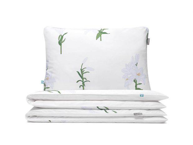 bedding-set-lilies---MUMLA