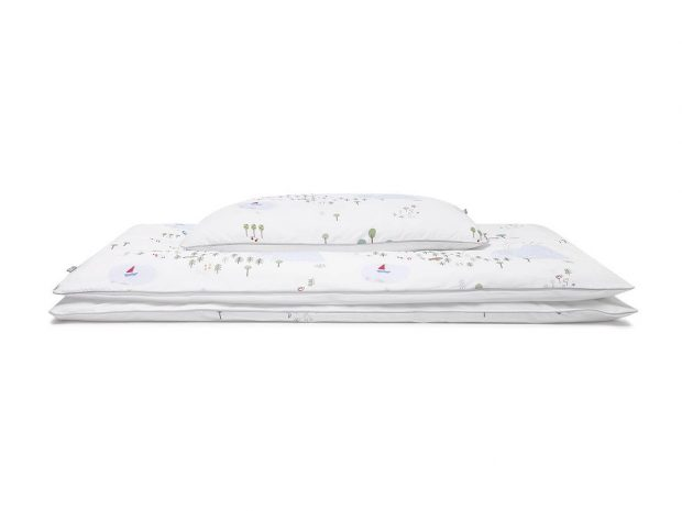 bedding-set-maps---MUMLA