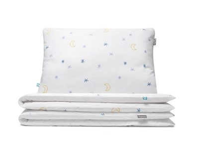 bedding-set-night-sky---MUMLA