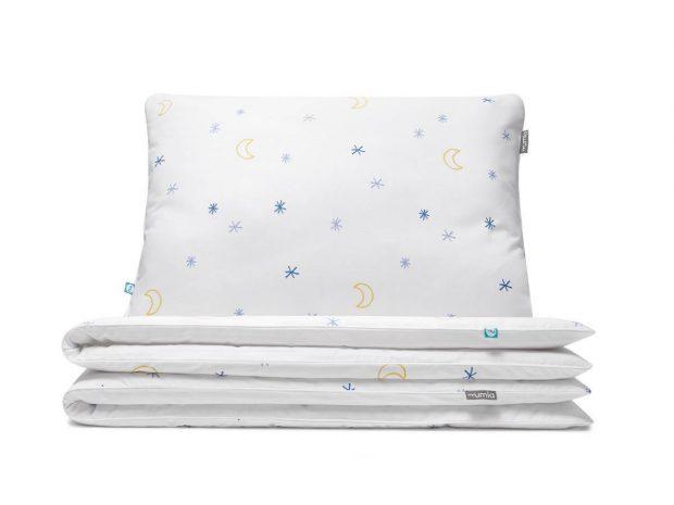 bedding-set-night-sky---MUMLA