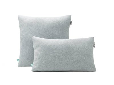decorative-pillow-case-felt-grey-blue---mumla
