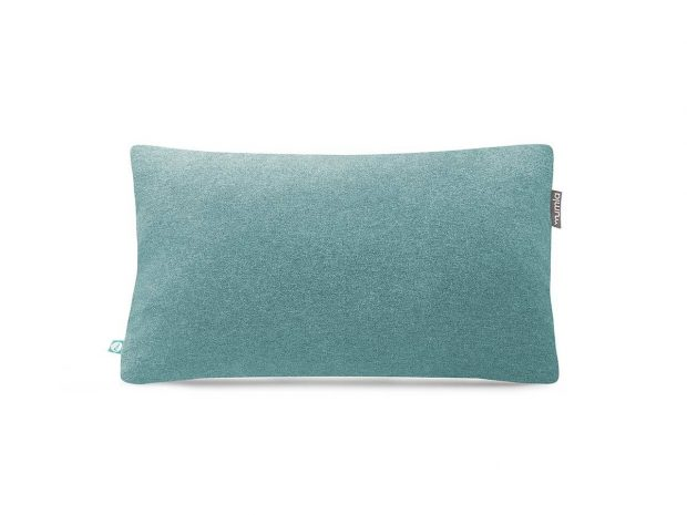 decorative-pillow-case-felt-blue---mumla