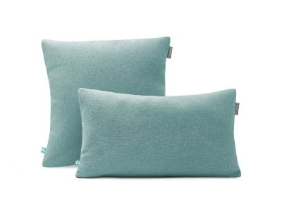 decorative-pillow-case-felt-blue---mumla