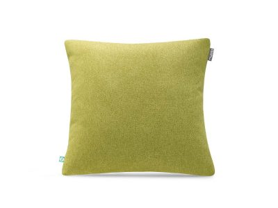 decorative-pillow-case-felt-green---mumla