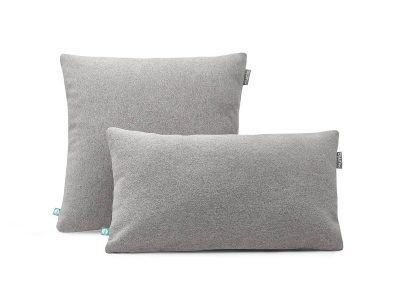 decorative-pillow-case-felt-grey---mumla