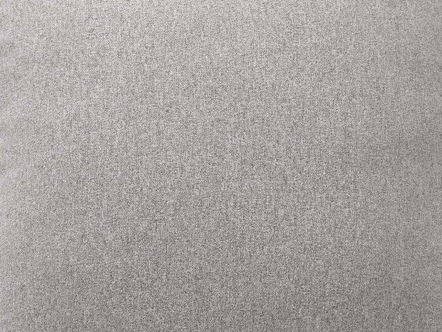 decorative-pillow-case-felt-grey---mumla