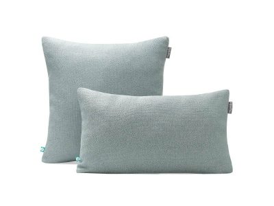 decorative-pillow-case-tier-blue---MUMLA-