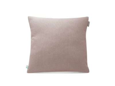 decorative-pillow-case-tier-pink--MUMLA