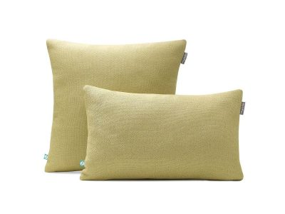decorative-pillow-case-tier-green---MUMLA