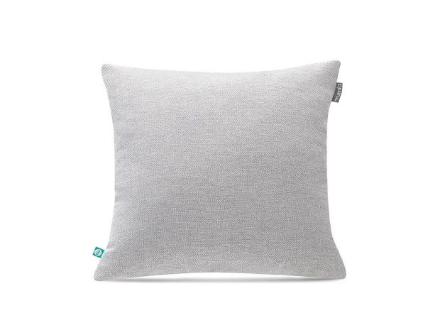 decorative-pillow-case-tier-grey---MUMLA