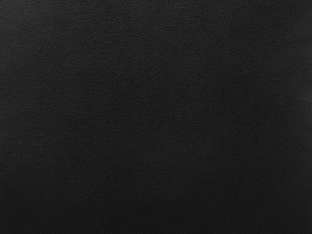 poszewka-dekoracyjna---WELUR-czarny---MUMLA