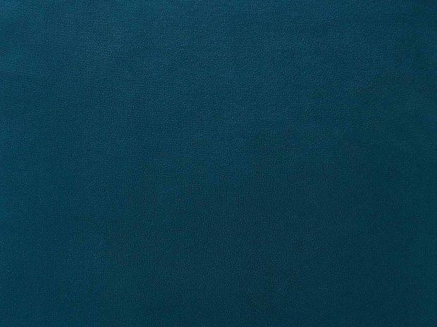 poszewka-dekoracyjna---WELUR-morski---MUMLA