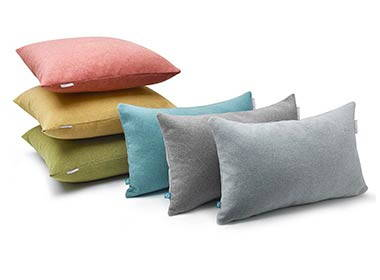 decorative pillow cases