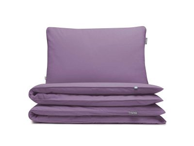 bedding-set-basic-violet---MUMLA