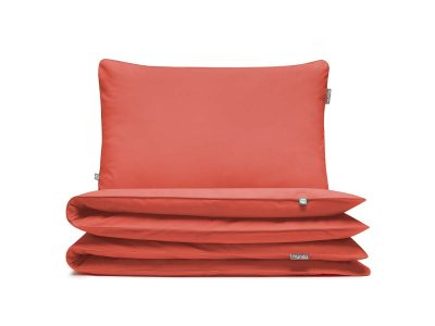 bedding-set-basic-coral---MUMLA