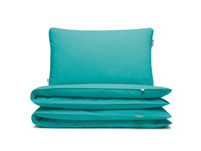 bedding-set-basic-turquoise---MUMLA