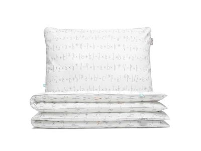 bedding-set-formulas---MUMLA